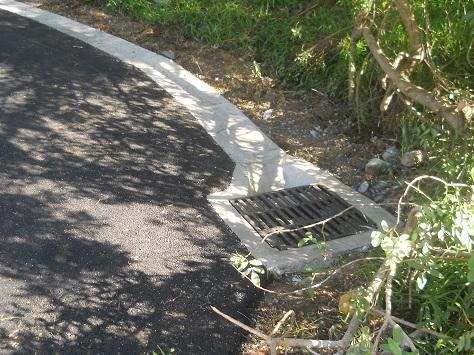 caniveau-beton-grille-fonte1